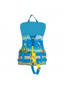 AIRHEAD Infant & Child Vest