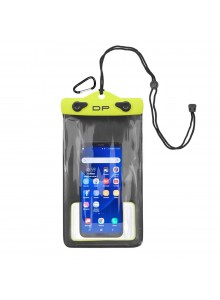 Airhead Cell Phone and GPS Dry Pak