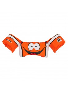 WATEROTTER Classic Safety Vest