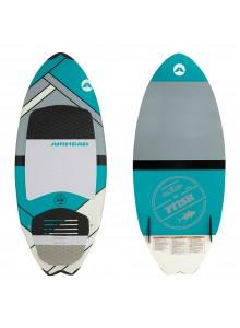 Airhead Wakesurf Pfish