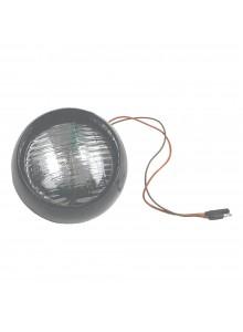 SIERRA 12V Bulb with Eyeball Single contact