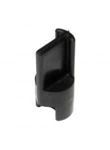 WSM Power Valve Link Joint