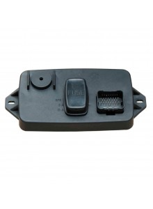 WSM CDI Box Fits Sea-doo - 278001496, 278000916