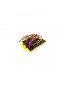 WSM CDI Box Sea-doo - 004-220-11