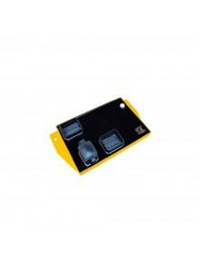 WSM CDI Box Sea-doo - 004-220-12