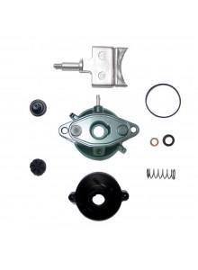 WSM Power Valve Rebuild Kit