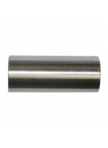 WSM Piston Wrist Pin