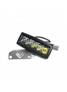 Diamond LED LED Handle Bar Light Kit