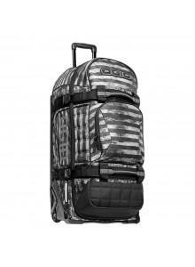 Ogio RIG 9800 Wheeled Bag 123 L