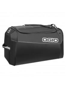 Ogio Prospect Gear Bag 124 L