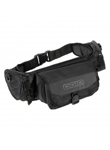 Ogio MX450 Tool Pack 10 L