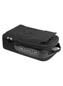 Ogio MX Goggle Box 17 L