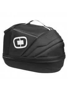 Ogio ATS Helmet Case 32.8 L