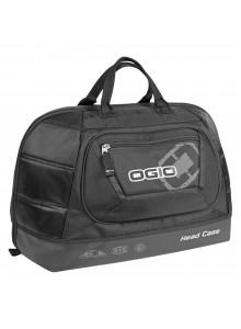 Ogio Head Case Helmet Bag 45 L