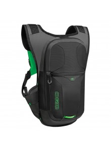 Ogio Atlas 3L Hydration Bag 5 l