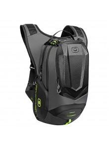 Ogio Dakar 3L Hydration Bag 12 L