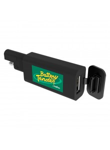 Battery Tender USB Charger Electronics