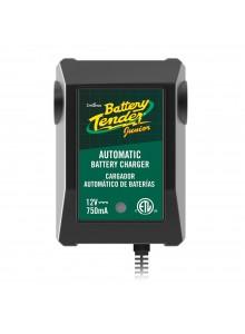 Battery Tender Battery Charger Junior 900601