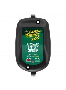 Battery Tender Battery Charger Waterproof 800 900605