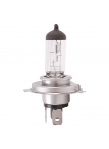 Kimpex Halogen Light Bulb -Type H4 P43T H4 P43T