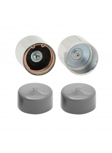 FULTON WESBAR Wheel Bearing Protector
