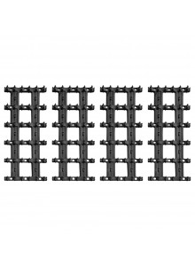 SUPERCLAMP Super-Traction Grid