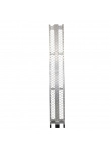 YUTRAX Extreme Duty Aluminum Arch Ramp