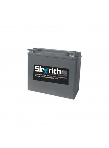 Skyrich Battery Lithium Ion Super Performance HJVT-3-FPP