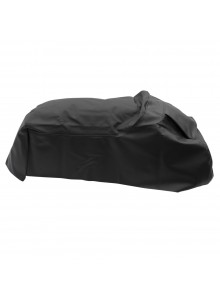 Kimpex Snowmobile Seat Cover Polaris