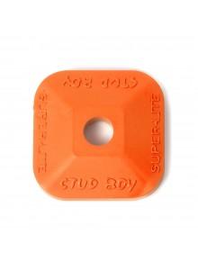 """STUD BOY Super-Lite Single + Plus Backer Plate, 1.45"""""""