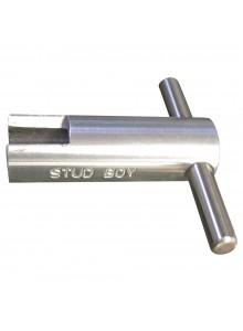 STUD BOY Backer Installation Tool, Pro Series Installing - 996303