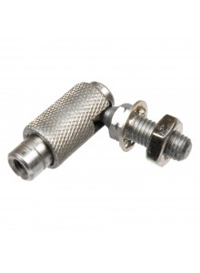 SeaStar Solutions Ball Joints