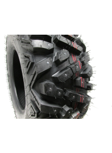 ATV TIRE STUDDING REGULAR (150 studs per tire)