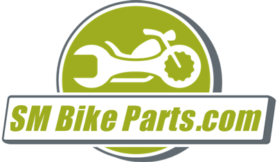 SM Bike Parts